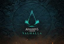 Assassin's: Creed Valhalla