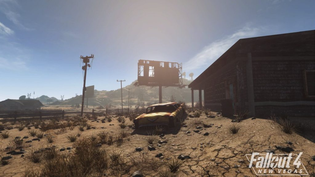 Fallout-4-New-Vegas-remake-1
