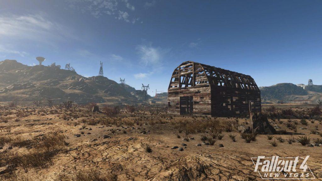 Fallout-4-New-Vegas-remake-2