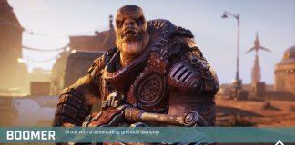 Gears-Tactics-3