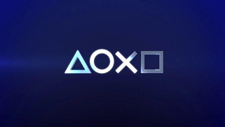Gry na PlayStation 5 zostaną pokazane w niskiej rozdzielczości