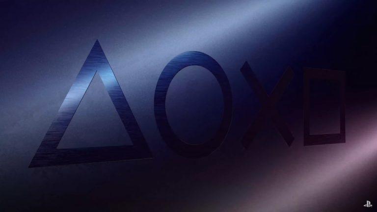 PlayStation 5 jak klasyczna konsola, ale dwa razy grubsza