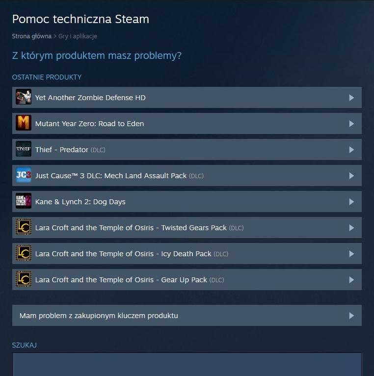 Steam Jak Zwrócić Grę
