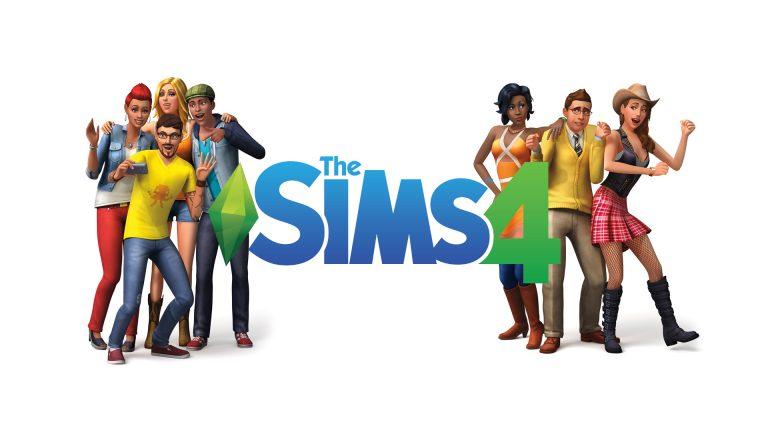 The Sims 4 przegląd rozszerzeń, dodatków i akcesoriów
