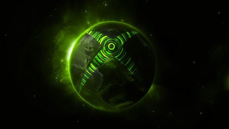 Xbox – do sieci wyciekł kod źródłowy konsoli