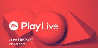 ea-play2020