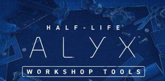 half-life-alyx-narzędzia-deweloperskie