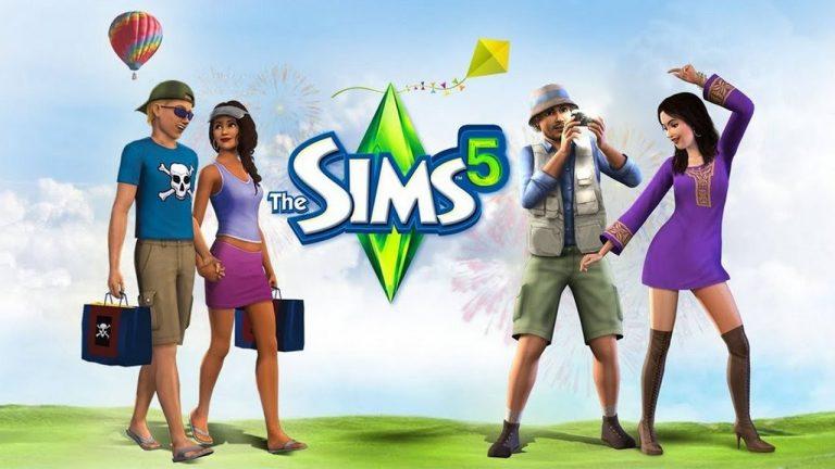 The Sims 5 – wszystko co wiemy o grze [aktualizacja]