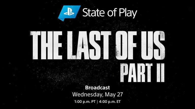 The Last of Us 2 na nowym, niezwykle długim pokazie