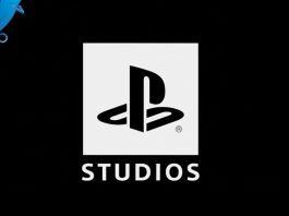 Sony Studios