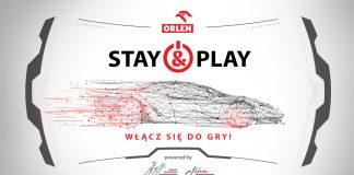 orlen-stay-&-play