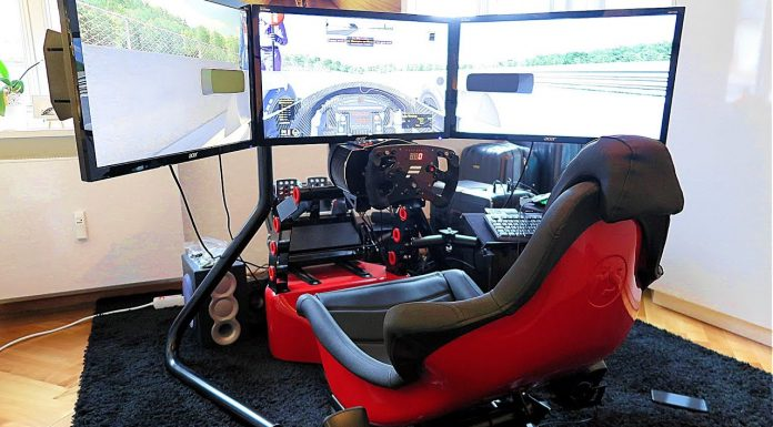 simracing daniel abt