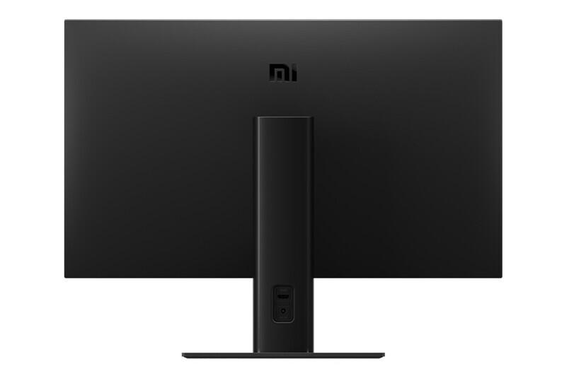 Xiaomi Redmi Monitor 1A