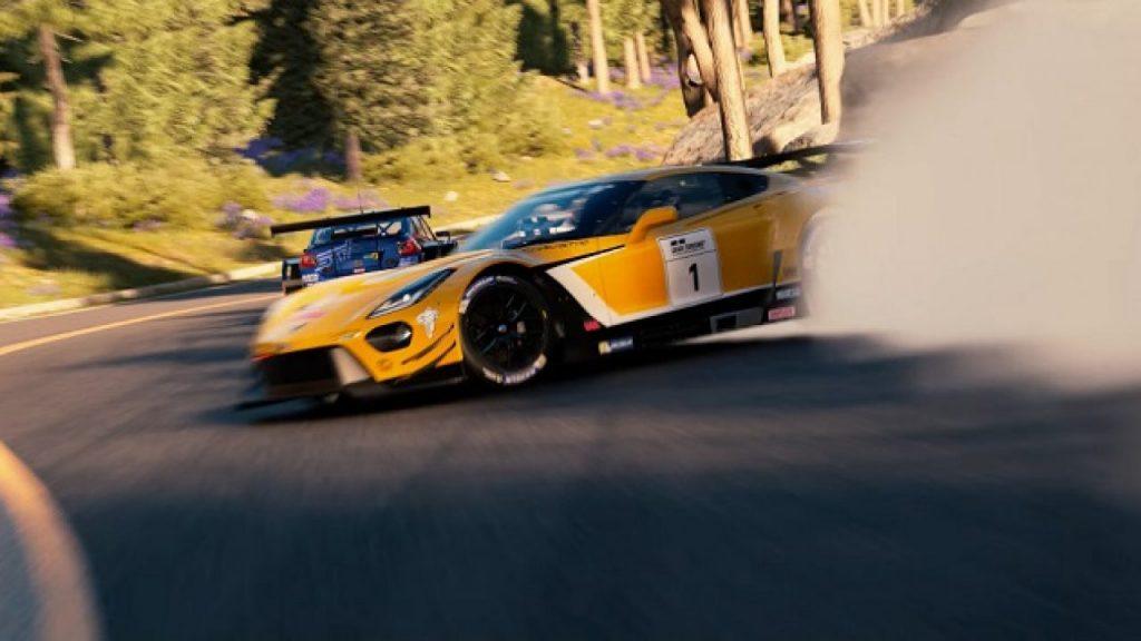 Gran-Turismo-7-gry-ekskluzywne-na-PS5