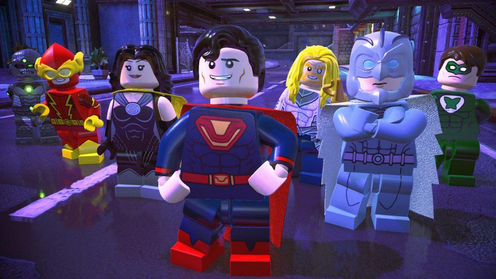Lego-DC-Super-Villains