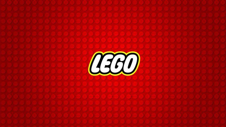 Lego: najciekawsze gry w świecie z kultowych klocków