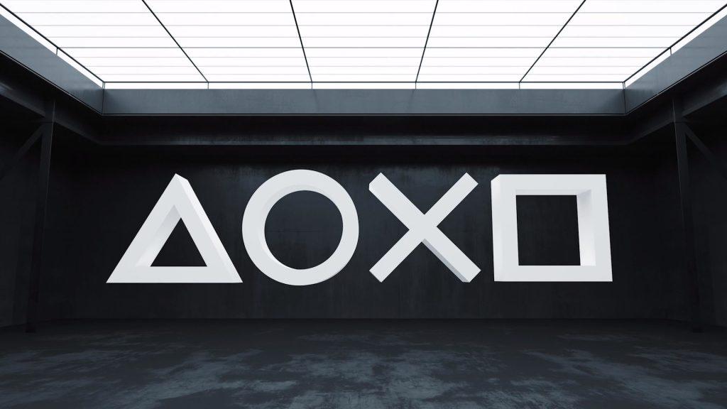 PlayStation 5 - zapowiedziane gry