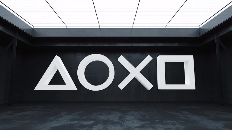 PlayStation 5 – Sony zmienia działanie pada. Japończycy są oburzeni