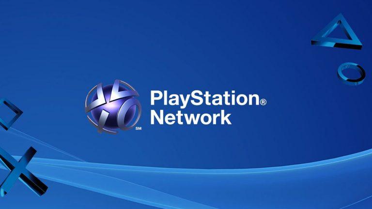 PlayStation Network – awaria w wielu krajach, w tym w Polsce