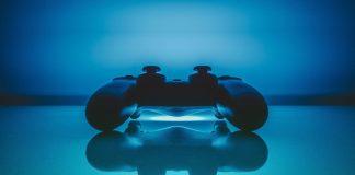 Rynek gier według byłego szefa PlayStation
