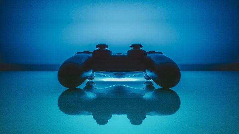 Pojawiły się zdjęcia nowego PlayStation Store