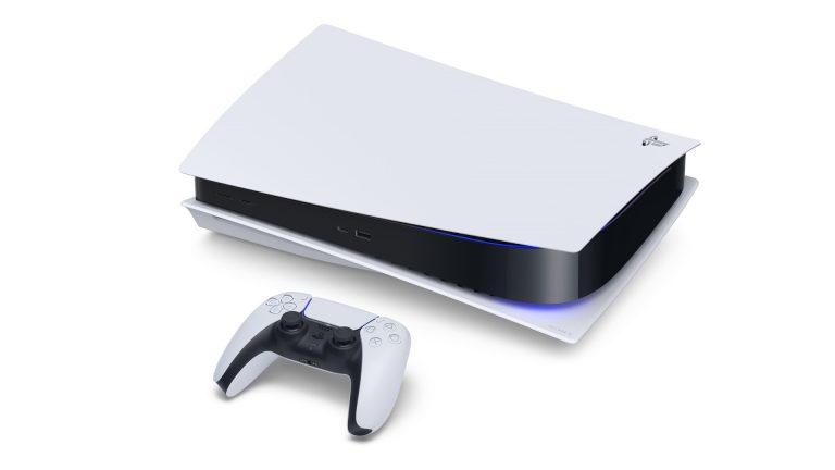 PS5 – jedno konto do wszystkich usług Sony