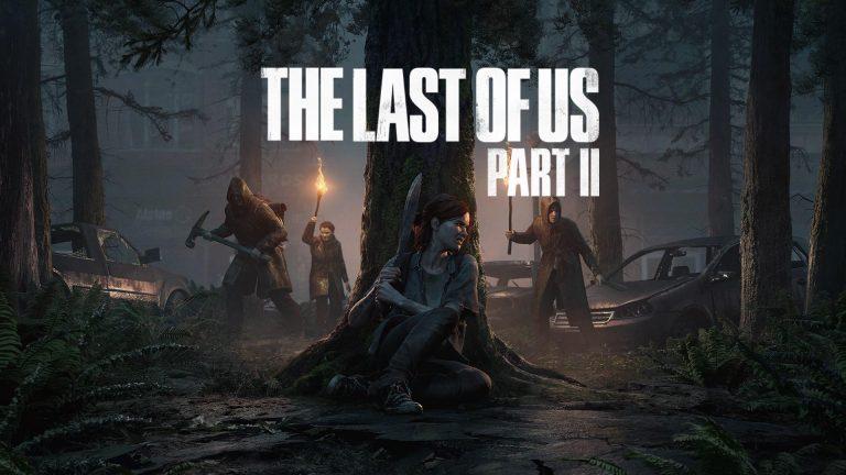 The Last of Us Part 2 – kiedy pierwszy DLC?