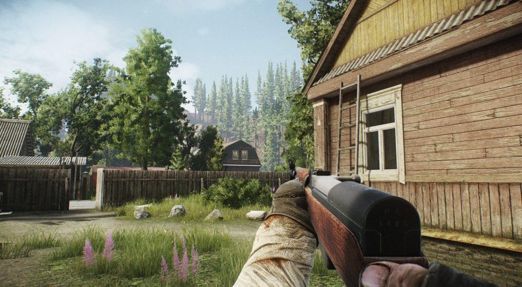 escape-from-tarkov-update
