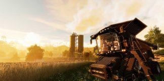 Microsoft Store - Farming Simulator