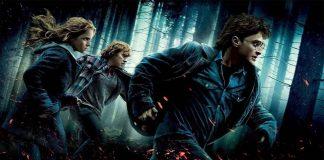 Harry Potter RPG - Hogwarts: Dark Legacy