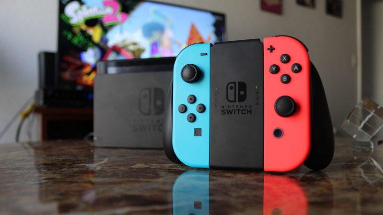 Wyciek danych Nintendo dwa razy gorszy niż sądzono