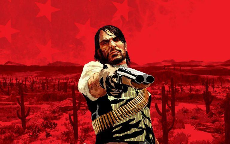 Red Dead Online – potrójne nagrody dla graczy