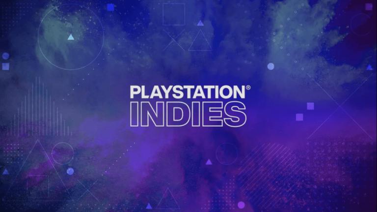 PlayStation zapowiada projekt skupiony wokół gier indie