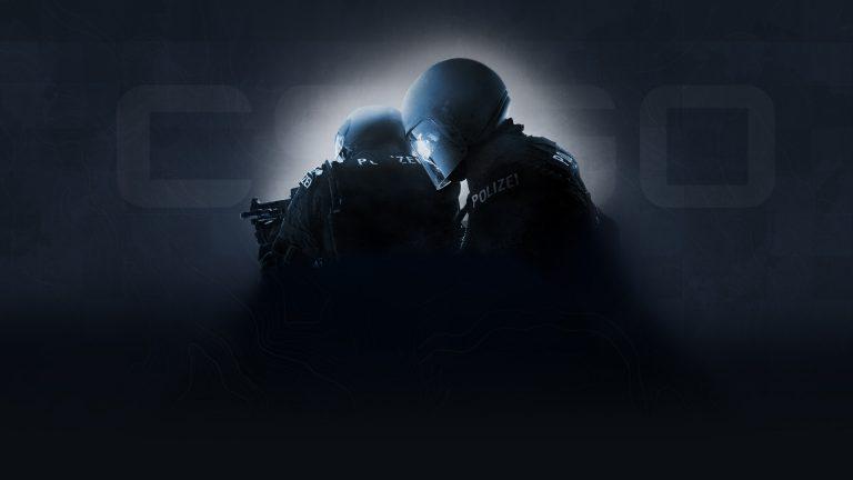 Gracz CS:GO krytykowany za homofobiczną nazwę noża
