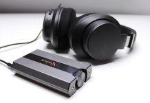 Creative Sond BlasterX G6