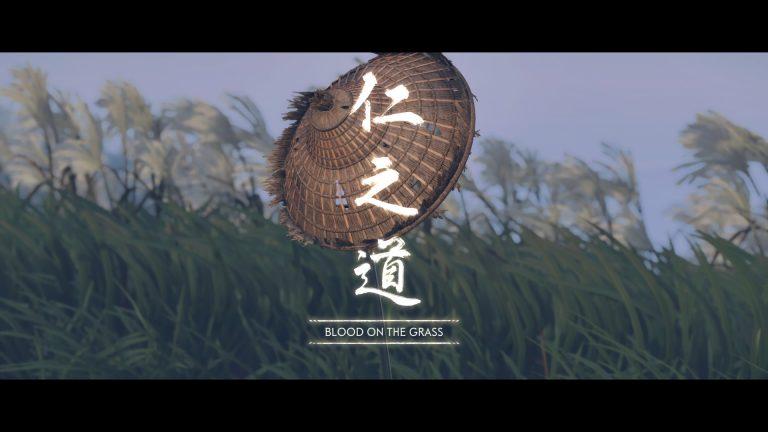 Ghost of Tsushima – Jaki poziom trudności wybrać?