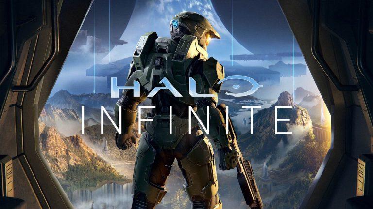 Halo Infinite – pierwszy pokaz rozgrywki prezentuje nowe sztuczki Master Chiefa