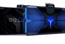 Lenovo-Legion-Phone-Duel