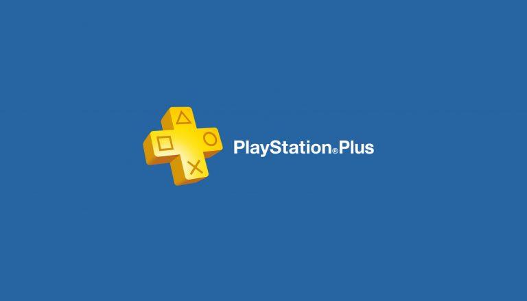 PS Plus – promocja, rok usługi za 143 zł