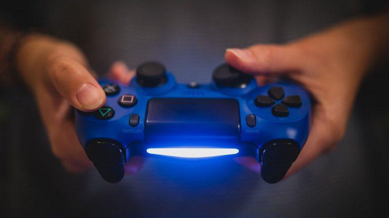 Sony zmienia system trofeów na PlayStation