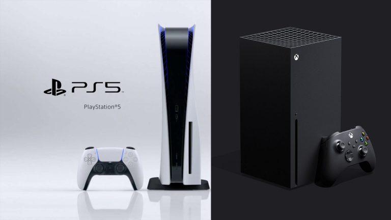 Xbox – gry mają łączyć graczy, a nie dzielić