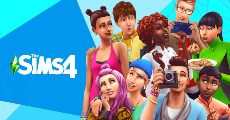 The Sims 4 – najważniejsze kody i cheaty, które ułatwią rozgrywkę