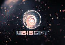 Ubisoft Awaria