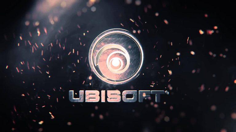 Ubisoft potwierdza gry na PS5 i XSX w 120 klatkach
