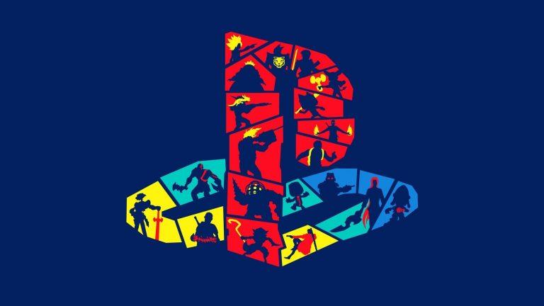 PlayStation Store Summer Sale zapowiedziane! Kiedy rusza?