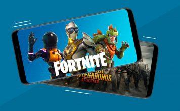 Najlepsze telefony dla mobilnych graczy. Co wybrać?