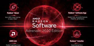 AMD Adrenalin 20.8.2