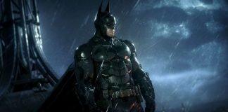 Batman-Gotham-Knights