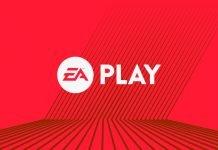 EA Access Origin Play
