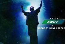Post-Malone-Team-Envy